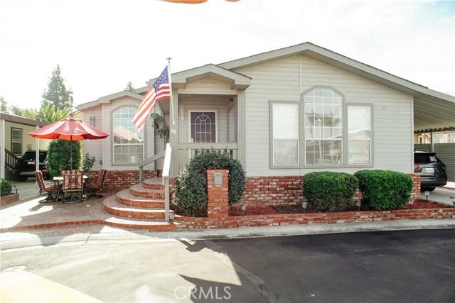 19127 Pioneer Boulevard 88, Artesia, CA 90701