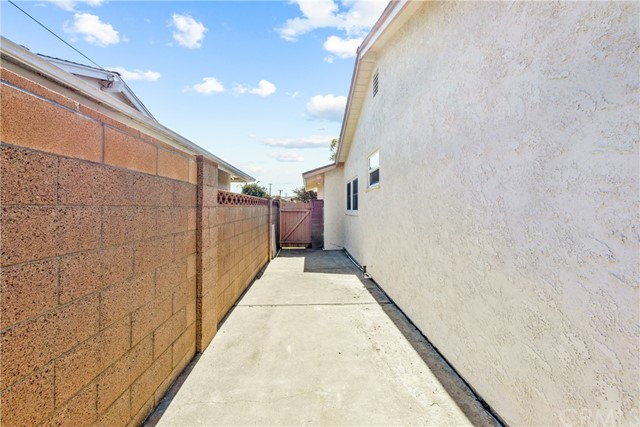 49. 11891 Manley Street Garden Grove, CA 92845