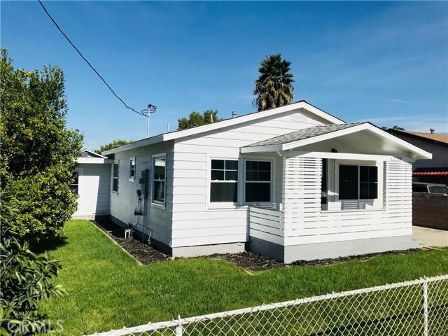 12233 Meadow Drive, Artesia, CA 90701