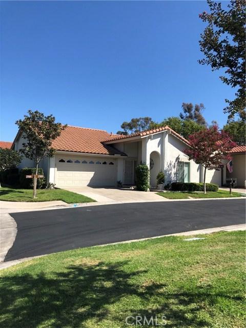Image 3 of 27820 Via Sarasate, Mission Viejo, CA 92692