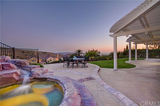 21520 Casino Ridge Road, Yorba Linda, CA 92887