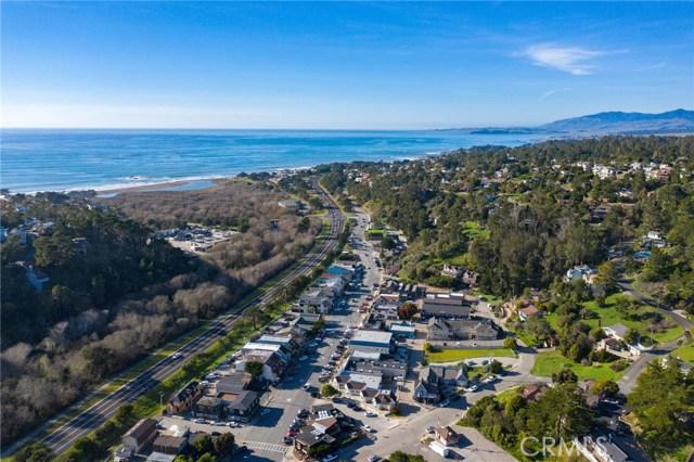 6760 Cambria Pines Rd, Cambria, CA 93428 Photo 28