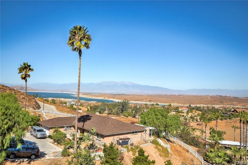 20948 Onaknoll Drive, Lake Mathews, CA 92570
