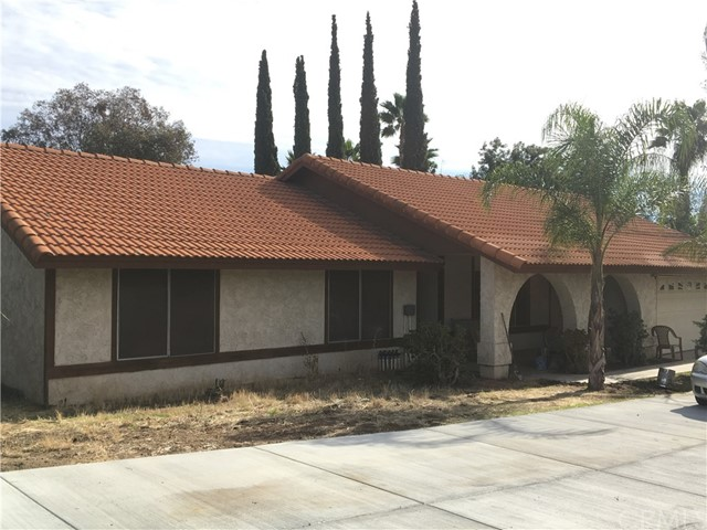 13380 Nason Street, Moreno Valley, CA 92555