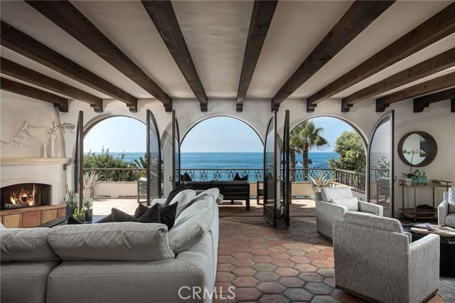 Photo of 1173 Marine Drive, Laguna Beach, CA 92651