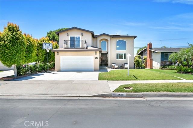 Photo of 3601 Halbrite Avenue, Long Beach, CA 90808