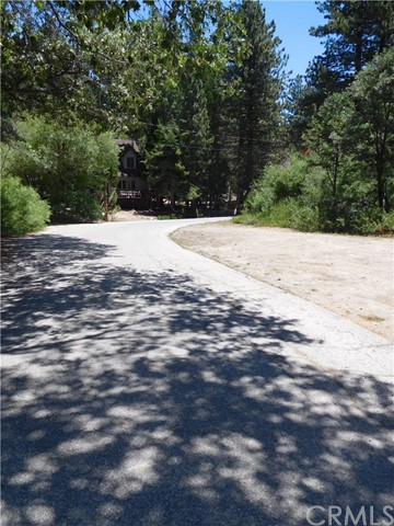 0 Fern Dr, Green Valley Lake, CA 92341 Photo 3