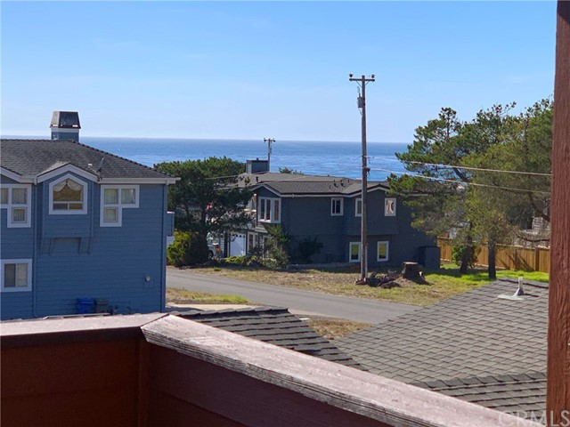 387 Kerwin St, Cambria, CA 93428 Photo 21