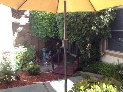 2939 Mckinley Dr, Santa Clara, CA 95051 Photo 2