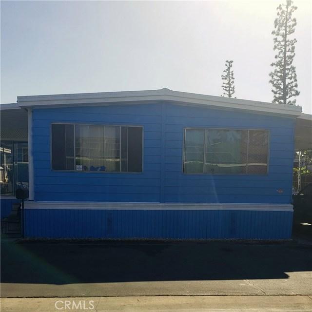 16600 orange 8, Paramount, CA 90723