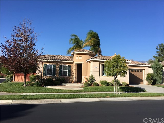 37052 Winged Foot Road, Beaumont, CA 92223