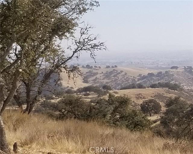 0 Ranchita Canyon Rd, San Miguel, CA 93451 Photo 9