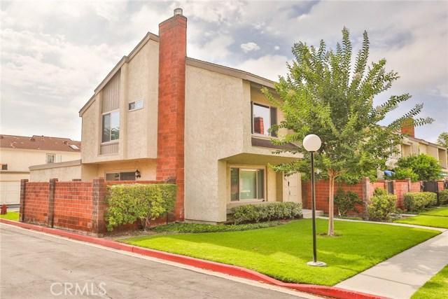 963 W Lamark Lane, Anaheim, CA 92802
