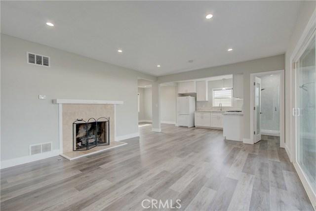 1205 W 156th Street, Gardena, CA 90247