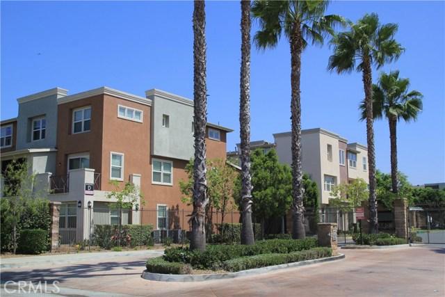 500 N Willowbrook Avenue M6, Compton, CA 90220