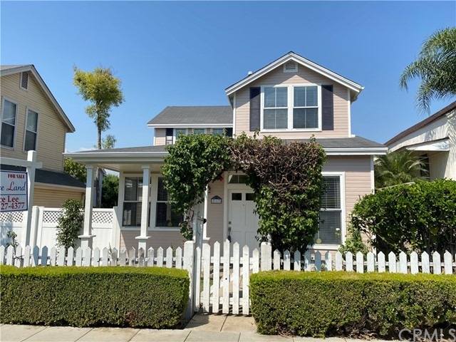 217 W Ash St, Brea, CA 92821 Photo 0