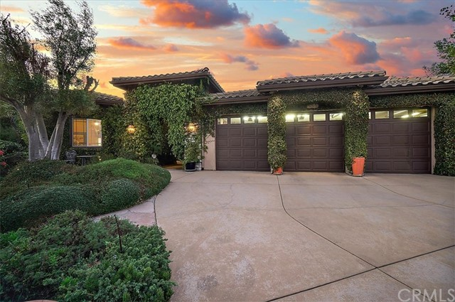 555  Jenny Place, Arroyo Grande, California