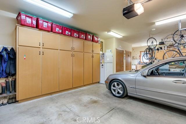 6440 Cambria Pines Rd, Cambria, CA 93428 Photo 57