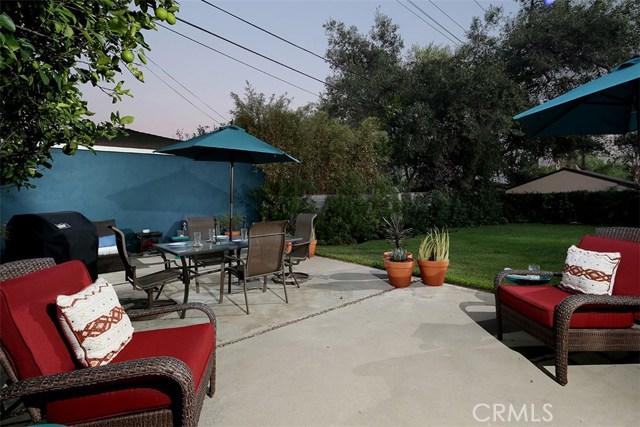 2100 N Altadena Dr, Pasadena, CA 91107 Photo 17