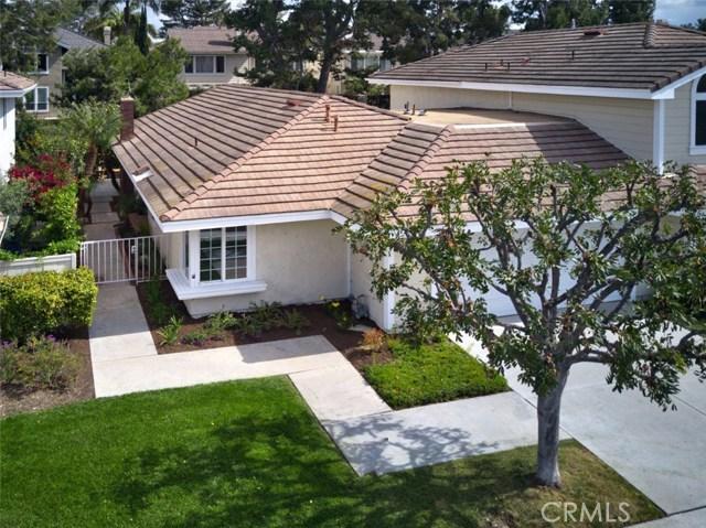 46 Cedarlake, Irvine, CA 92614