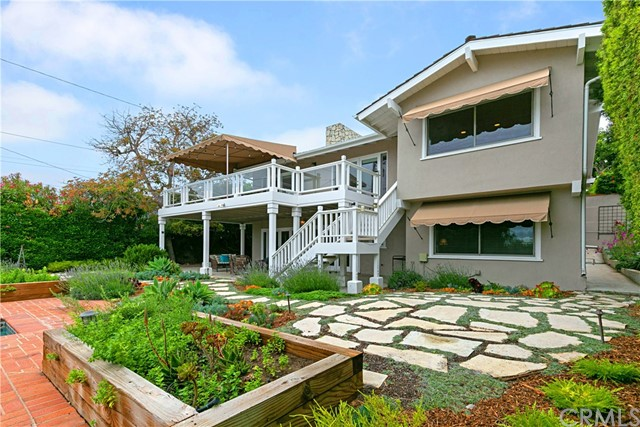 2537 Via Rivera, Palos Verdes Estates, CA 90274