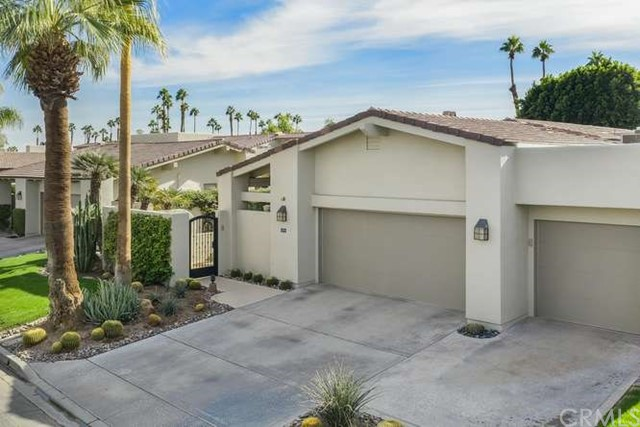 379 Saddlehorn Trail, Palm Desert, CA 92211