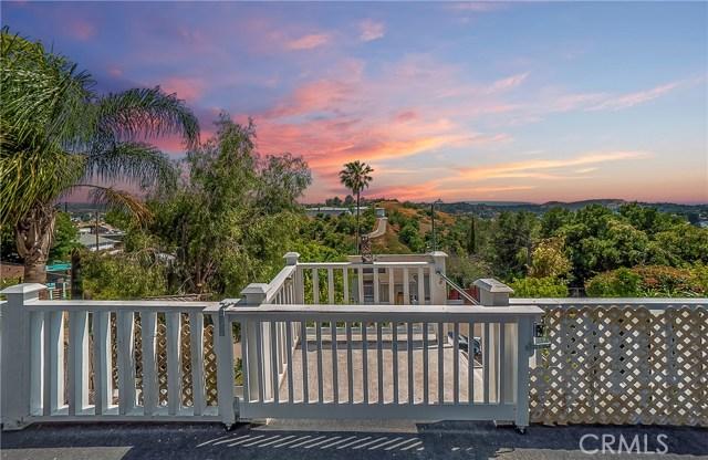 4478 Richard Drive, Los Angeles, CA 90032
