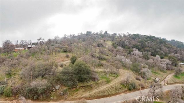 0 APN 190-190-05S, Squaw Valley, CA 93646