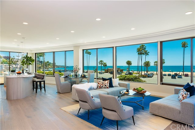 3000 Breakers Drive | Corona del Mar South of PCH (CDMS) | Corona del Mar CA