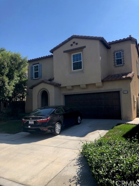 15777 Crestwood Avenue, Chino CA: https://media.crmls.org/medias/e45f3cec-3efc-4f7b-aacb-0e1e61f5cc53.jpg