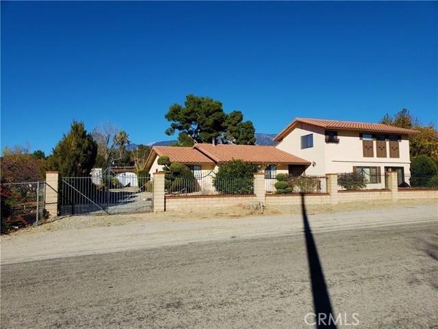 39990 Dutton Street, Cherry Valley, CA 92223