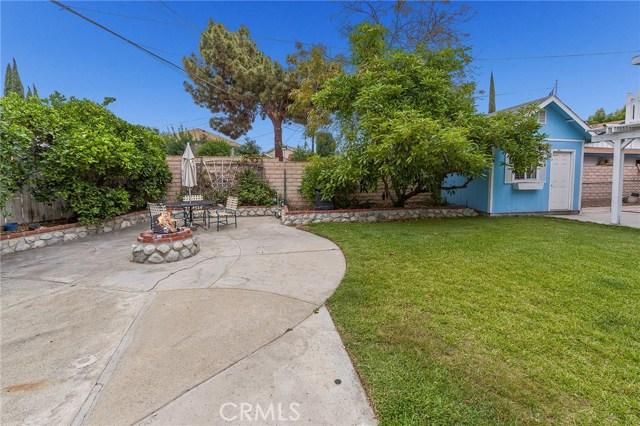 1085 Canyon View Dr, La Verne, CA 91750 Photo 19