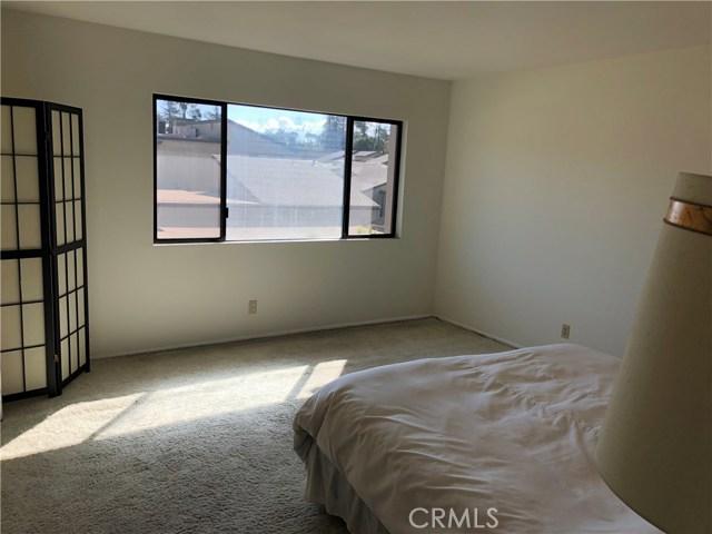 277 Rosemont Av, Pasadena, CA 91103 Photo 9