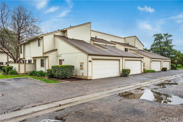 1121 Bell Avenue, Lompoc, CA 93436