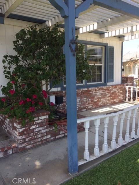 14841 Jefferson St, Midway City, CA 92655 Photo 3