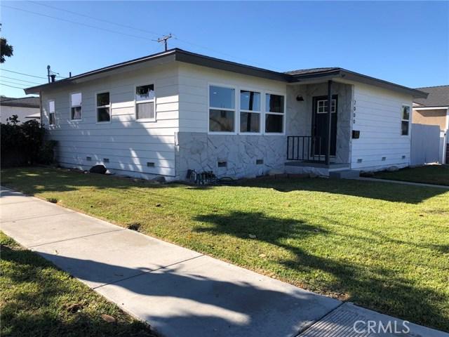 2000 W Cherry Avenue, Fullerton, CA 92833