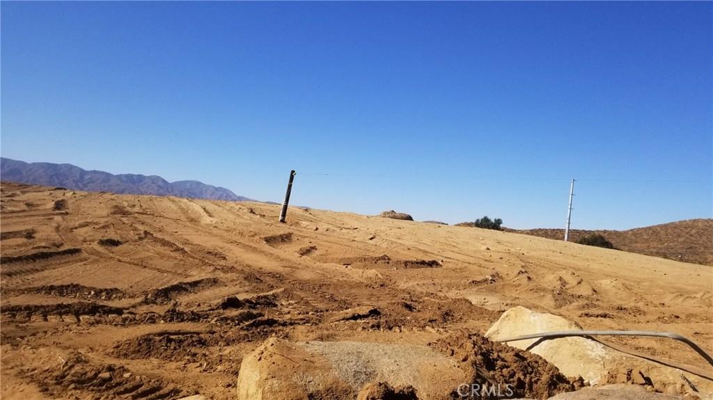 Photo of 28050 Hwy 74, Lake Elsinore, CA 92532