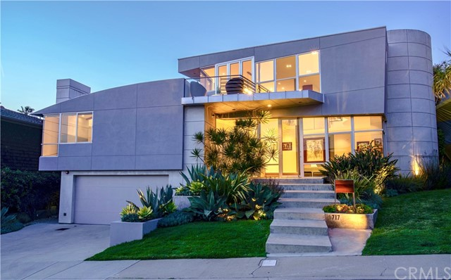 717 10th Street, Manhattan Beach, CA 90266