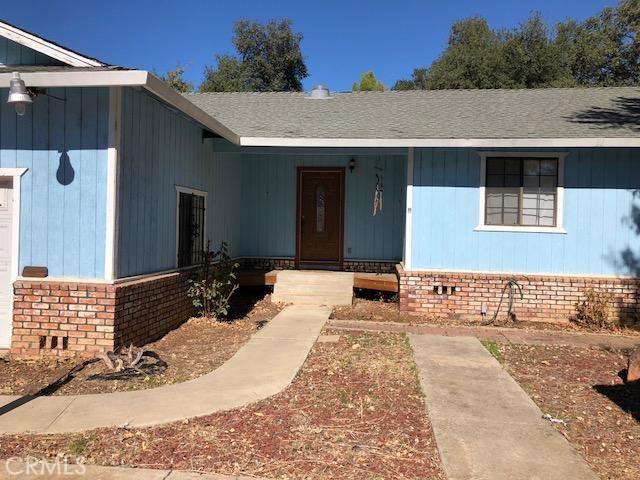 15043 Austin Drive, Clearlake, CA 95422