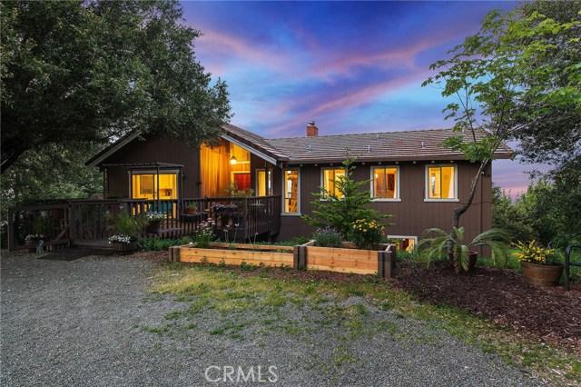16654 Bohlman Road, Saratoga, CA 95070