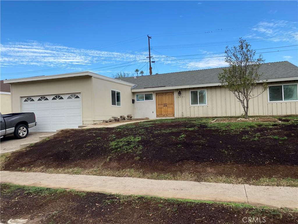 Photo of 18591 Oriente Drive, Yorba Linda, CA 92886