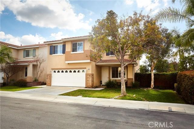 43 Arnold Way, Irvine, CA 92602