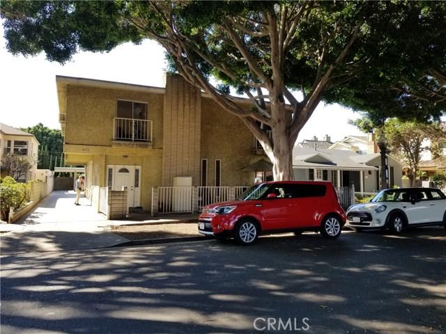 4035 Lincoln Avenue, Culver City, CA 90232