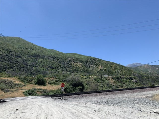 0 State Hwy 66, Lytle Creek, CA 92358 Photo 9