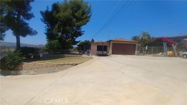9704 Erwin Lane, Lakeside, CA 92040