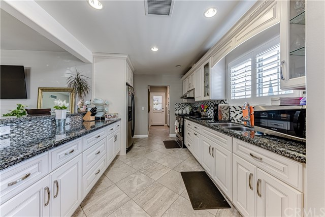 12002 Dunklee Lane, Garden Grove, CA 92840