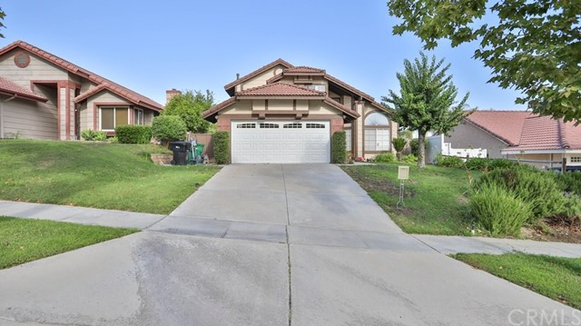1056 Torrey Drive, Corona, CA 92882