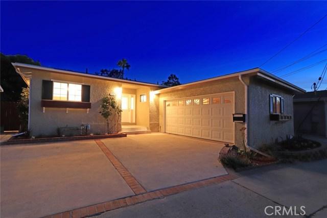 2744 Lompoc Street, Los Angeles, CA 90065