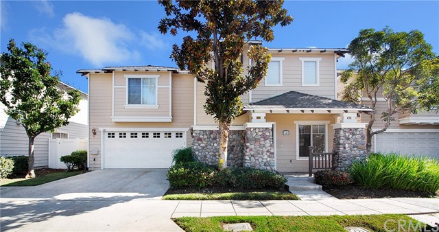 340 N Pauline Street, Anaheim, CA 92805