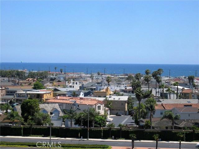 200 Paris Lane   Villa Balboa (VBAL)   Newport Beach CA